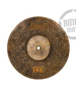 """Meinl Byzance Extra Dry Splash 12"""" B12EDS Cymbals Cymbal Piatto Piatti"""