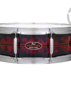 Pearl Igniter Casey Cooper 14x5_ Maple_Poplar CC1450S_C drum drums batteria snare snaredrum