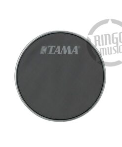 "Tama Pelle Mesh 10"" MH10T 12"" MH12T drumheads kit drum silencer"