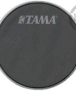 Tama Pelle Mesh 22_ MH22B drumheads kit drum silencer