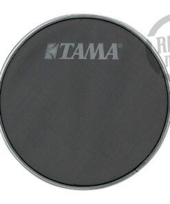 Tama Pelle Mesh MH13T MH14T MH16T Drum Drums Batteria Pelle Mesh Drumhead