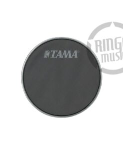 "Tama Pelle Mesh 8"" MH8T drumheads kit drum silencer"