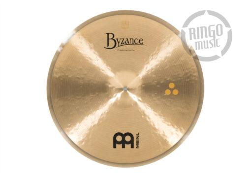 Meinl Artist Concept Matt Halpern Stack 18_ Ac-doubledown Cymbals Cymbal Piatto Piatti