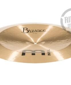 """Meinl Byzance Traditional China 20"""" B20CH Cymbals Cymbal Piatto Piatti"""