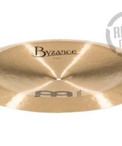 Meinl Byzance Traditional China 22_ B22CH Piatto Piatti Cymbals Cymbals