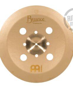 "Meinl Byzance Vintage Equilibrium China 20"" B20EQCH Cymbals Cymbal Piatto Piatti"