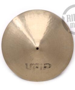 Ufip Class Series Crash 16 Selezione Ringomusic Cymbal Cymbals Piatto Piatti Drum Drums Batteria (1)