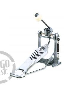 Yamaha FP7210A Pedale Singolo per Cassa Drum Drums Batteria Pedal