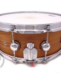 DrumSound DS Rebel All Mahogany 14x5.5