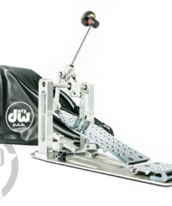 DW MDD Pedale Singolo per Cassa a Trazione Diretta DWCPMDD drum workshop single pedal pedale direct drive