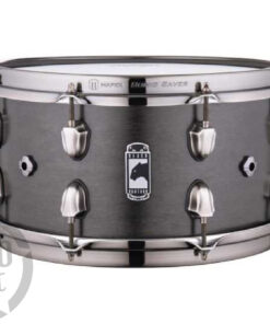 "Mapex Black Panther Hydro 13x7"" BPNML3700LFB snare snaredrum drums drum rullante"