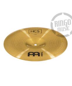 Meinl HCS China 12_ HCS12CH Cymbals Cymbal Piatto Piatti