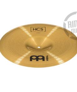 """Meinl HCS China 16"""" HCS16CH Cymbals Cymbal Piatto Piatti"""
