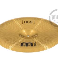 """Meinl HCS China 18"""" HCS18CH Cymbals Cymbal Piatto Piatti"""