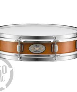 """Pearl Effect Piccolo Snare Maple 13x3"""" M1330 Rullante Snare Snaredrum Drum"""