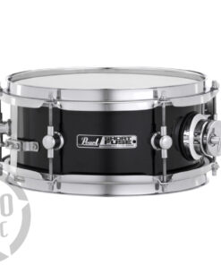 "Pearl Effect Short Fuse Poplar 10x4.5"" SFS10 Rullante Snare Snaredrum Drum"
