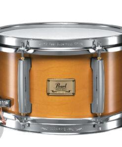 "Pearl Effect Snare Maple 10x6"" M1060 Rullante Snare Snaredrum Drum"