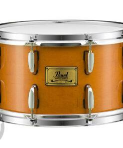 """Pearl Effect """"The Soprano Snare"""" Maple 12x7"""" M1270 Rullante Snare Snaredrum Drum"""