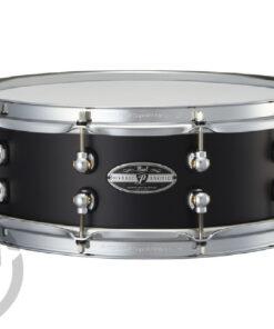 Pearl Hybrid Exotic Cast Aluminum 14x5_ HEAL1450 Rullante Snare Snaredrum Drum
