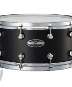 Pearl Hybrid Exotic Cast Aluminum 14x6.5_ HEAL1465 Rullante Snare Snaredrum Drum