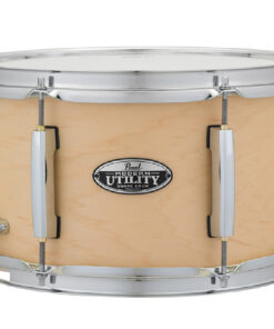 "Pearl Modern Utility Maple 12""x7"" MUS1270M Rullante Snare Snaredrum Drum"