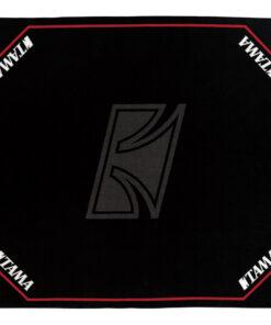 Tama Tappeto per Batteria Drum Rug TDR-TL drum rug rums batteria