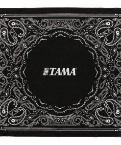 Tama Tappeto per batteria TDR-PA drum rug rums batteria