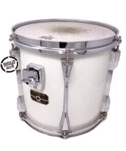 "Tama Artstar ES Tom 12x11"" Maple/Basswood Drum Drums Batteria tom toms"