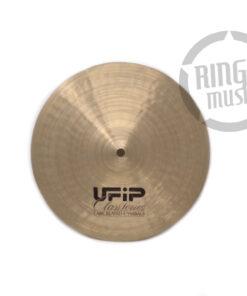 Ufip Class Series Splash 11 Selezione RingoMusic Piatti Cymbals Piatto Cymbal