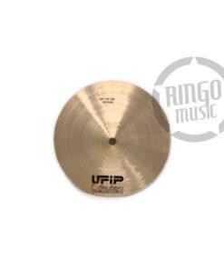 Ufip Class Series Splash 8 Selezione RingoMusic Piatti Cymbals Piatto Cymbal