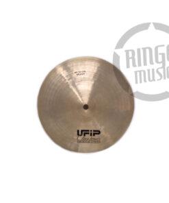 Ufip Class Series Splash 9 Selezione RingoMusic Piatti Cymbals Piatto Cymbal