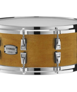 """Yamaha Absolute Hybrid Maple 14x6"""" AMS1460-VN Snare Drumsnare Snaredrum Drum Batteria Rullante"""