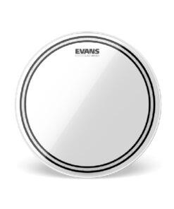 Evans EC Resonant Tom Reso