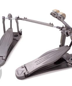 Tama Pedale Cassa Doppio Speed Cobra 910 HP910LSW pedale cassa drum drums pedal batteria