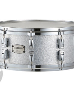 Yamaha Absolute Hybrid Maple 14x6_ AMS1460-SLS Snare Drumsnare Snaredrum Drum Batteria Rullante