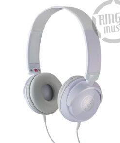 Yamaha HPH50WH Cuffie Professionali Per Musicisti Headphones