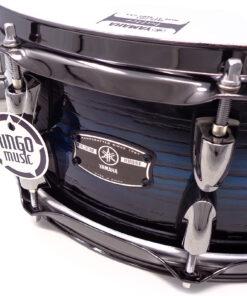 Yamaha Live Custom Oak 14x5.5_ Snare Snaredrum Rullante Drum Drums Batteria UIS