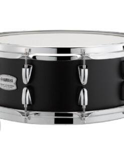 Yamaha Tour Custom 14x5.5_ TMS1455-LCS snare snaredrum rullante