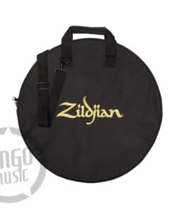 "Zildjian Borsa Piatti Basic 20"""