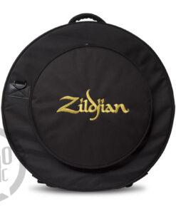 """Zildjian Borsa Piatti Premium 24"""" a Zaino"""