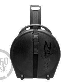 Zildjian Rolling Cymbal Vault Custodia Piatti Rigida 22