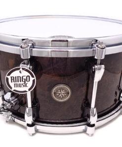 "Tama Starphonic Walnut 14x7"" PWB147 Drum Drums Snaredrum Rullante Snare"