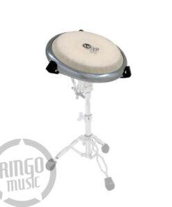 LP Latin Percussion Compact Set Conga Quinto LP826/LP825 Percussioni Percussione Percussion