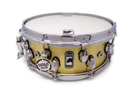"Mapex Black Panther Metallion 14x5.5"" BPNBR4551CN snare snaredrum drums drum rullante"