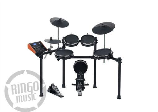 Medeli Batteria Elettronica DD638DX drum drums drum set batteria