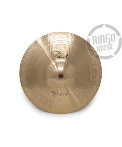 """Paiste Signature Splash 10"""" cymbal cymbals piatto piatti"""
