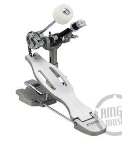 TAMA HP50 The Classic Pedal pedale singolo